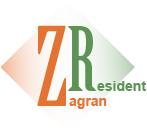 Zagran Resident